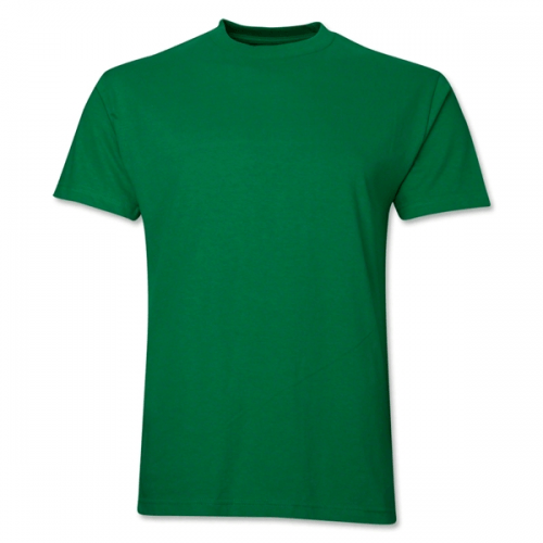 Men''s Plain T Shirt.