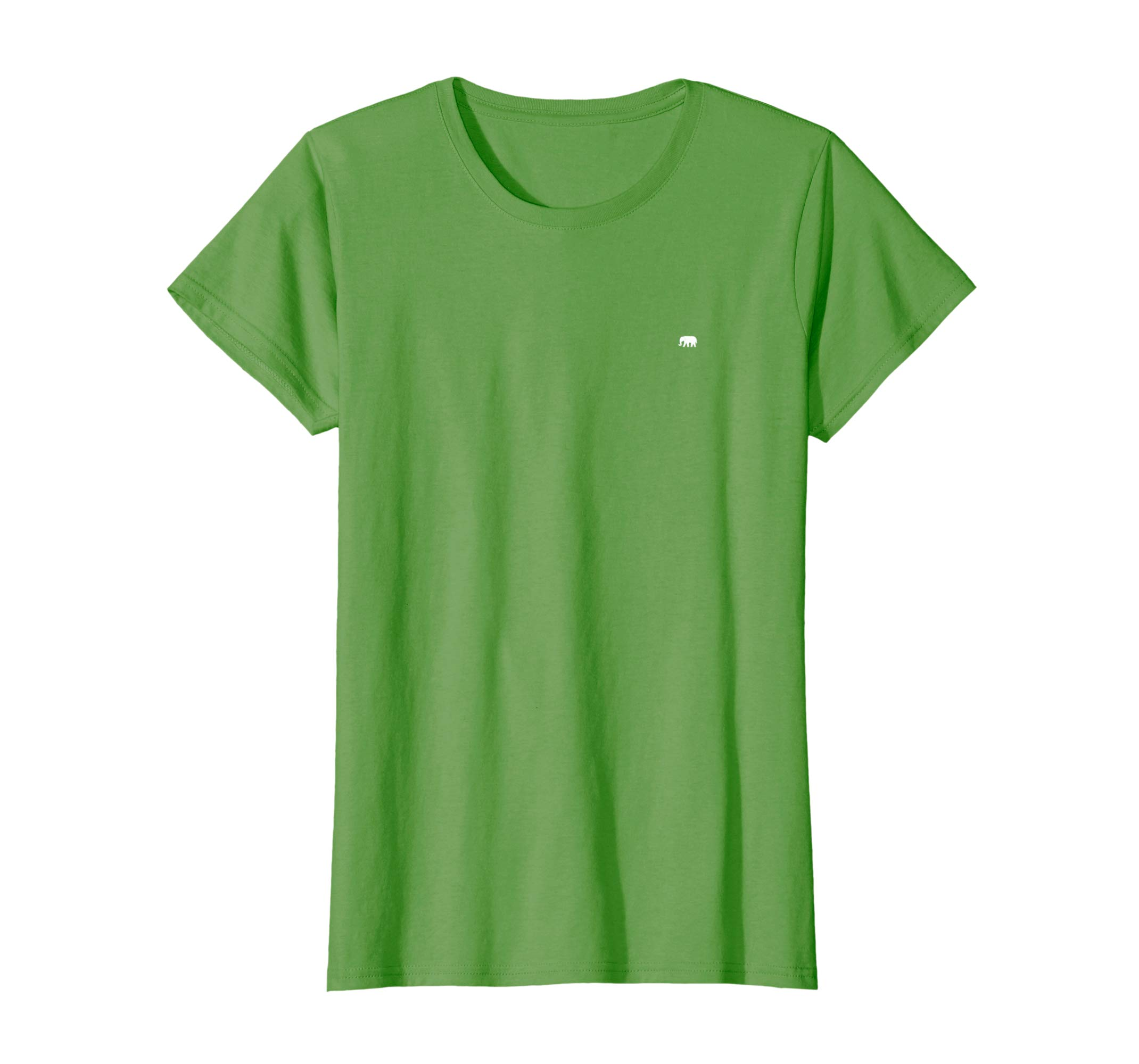 Amazon.com: Plain Green T Shirt For Boys: Green Shirts With Graphic.
