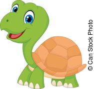Green turtle Illustrations and Clipart. 2,207 Green turtle royalty.