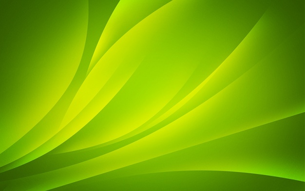 Green Vector Graphics Design Background Png 10 Free Cliparts