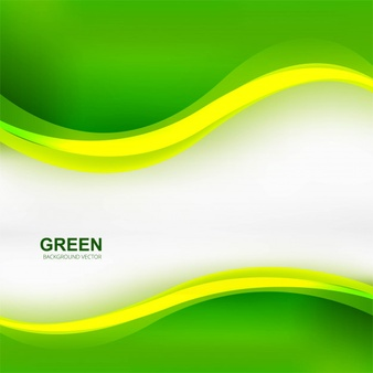 Green Background Vectors, Photos and PSD files.