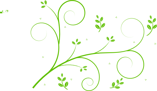 Free Green Vine Cliparts, Download Free Clip Art, Free Clip.