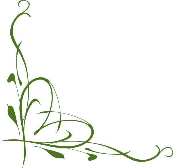 Free Vine Cliparts Transparent, Download Free Clip Art, Free.