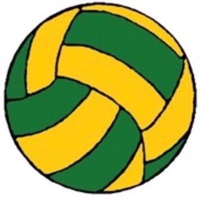 Narrows Volleyball (@LadyWavesVball).