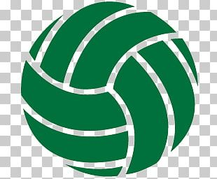 Volleyball PNG Images, Volleyball Clipart Free Download.