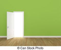 Lemon green wall Illustrations and Clipart. 101 Lemon green.