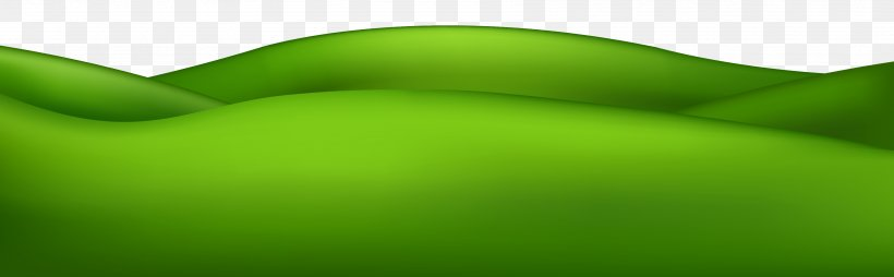 Green Product Design Wallpaper, PNG, 3579x1109px, Green.