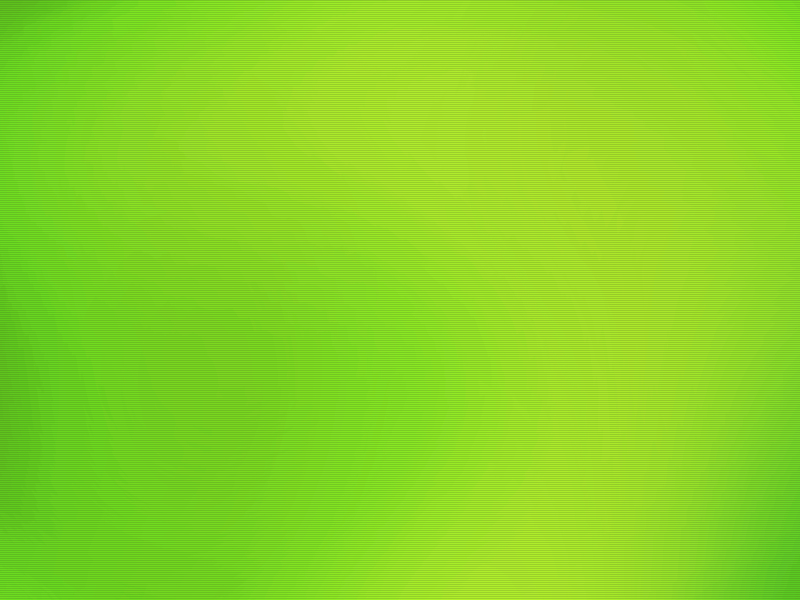 Green Background Png (108+ images in Collection) Page 1.