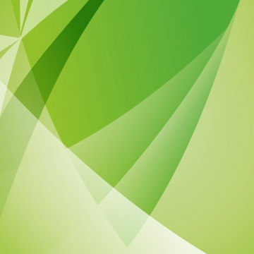 Green Background, Photos, and Wallpaper for Free Download.