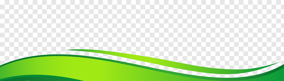 Green wave, Green Wave Desktop, waves free png.