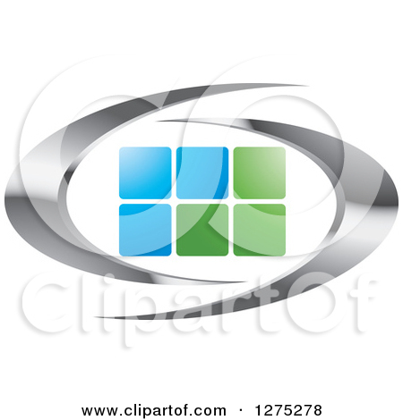 Clipart of a Rounded Top Wooden Window Frame.