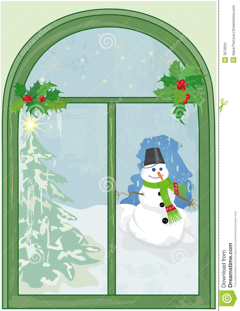 Green windows clipart - Clipground for Outside Window Clipart  29jwn