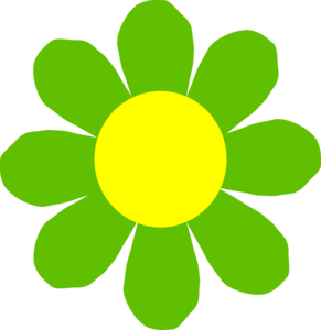 Greens Clipart.