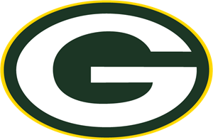 Green Bay Packers Logo Vector (.EPS) Free Download.