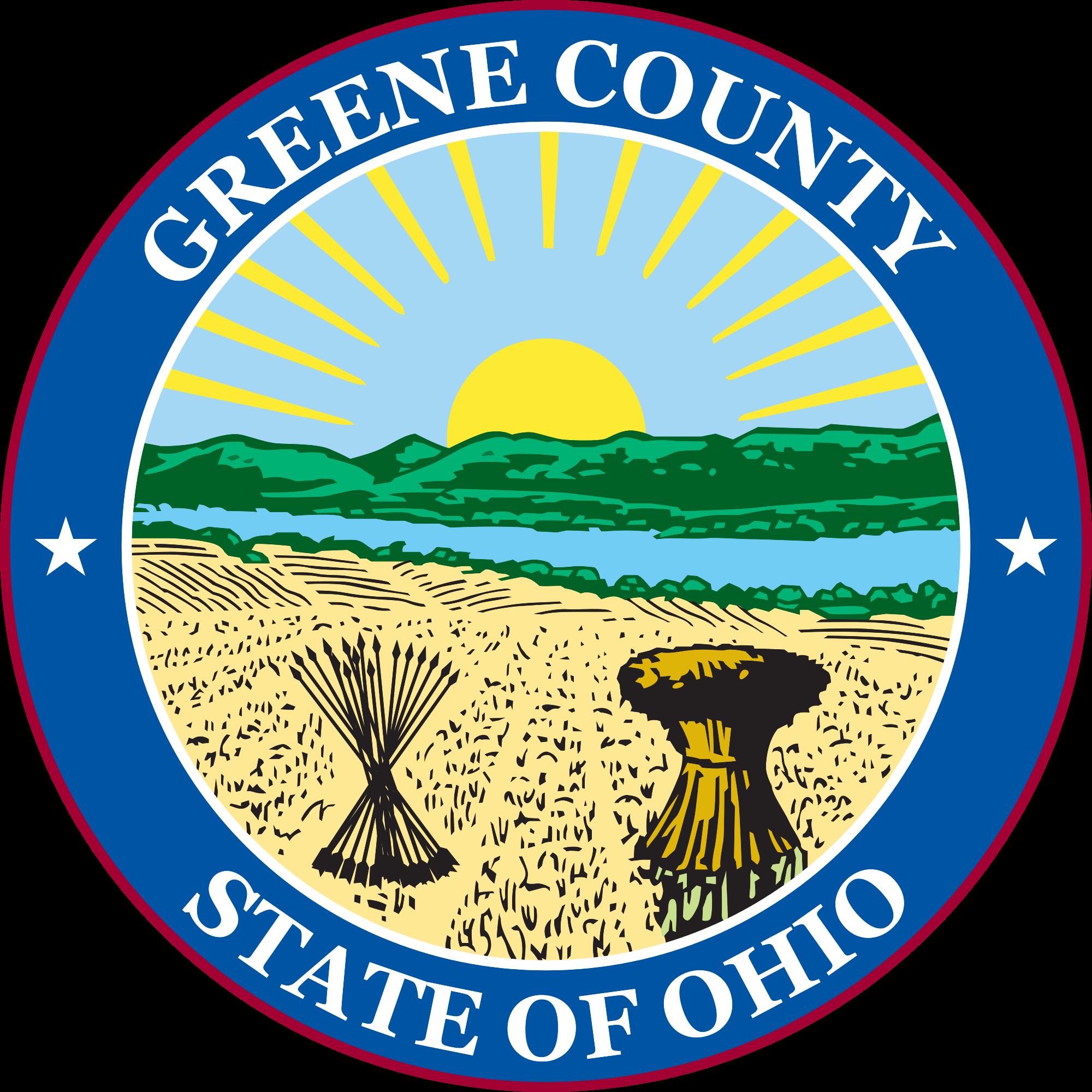 File:Seal of Greene County Ohio.svg.