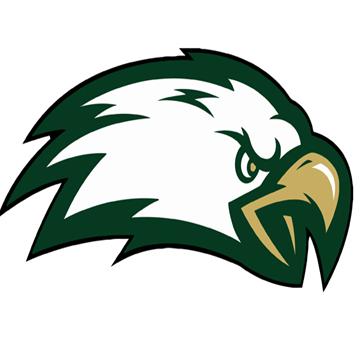 Greene County Tech Golden Eagles.