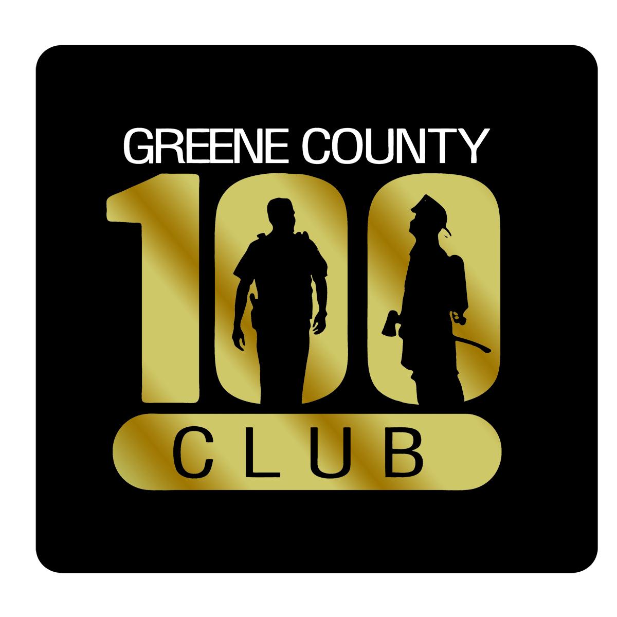 Greene County Sheriff's Office.