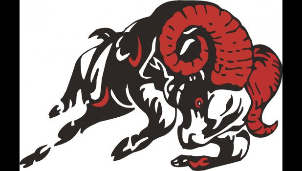 Greene County jumps back to Class 3A football.