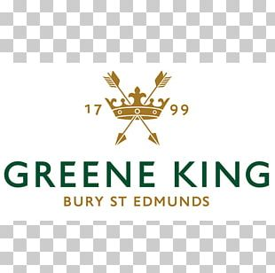 Greene King PNG Images, Greene King Clipart Free Download.