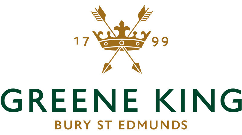 Greene King Pub Partners Launches Partnership With Licensed.