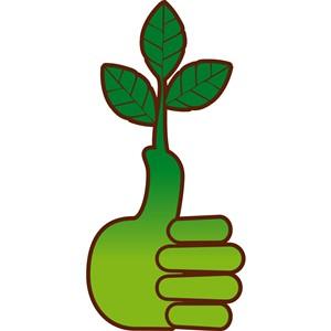 GreenThumb.
