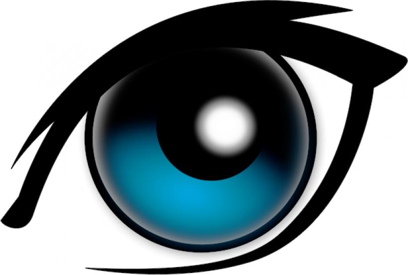 blue green eyes clipart blue green eyes clipart free eye clipart 3.