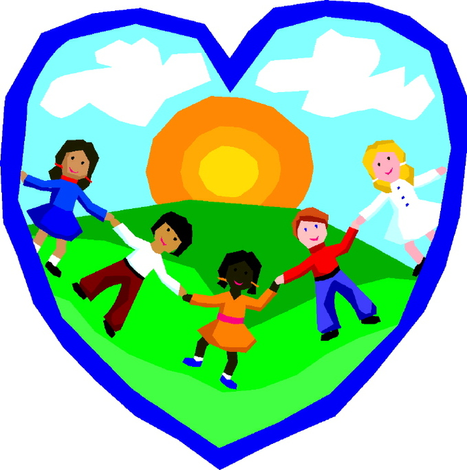 Greenfield Elementary School Home Clipart.