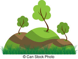 Greenfield Illustrations and Clipart. 76 Greenfield royalty free.