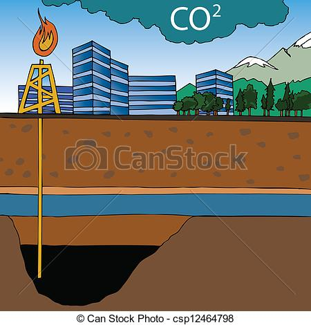Greenhouse gas Illustrations and Clipart. 674 Greenhouse gas.