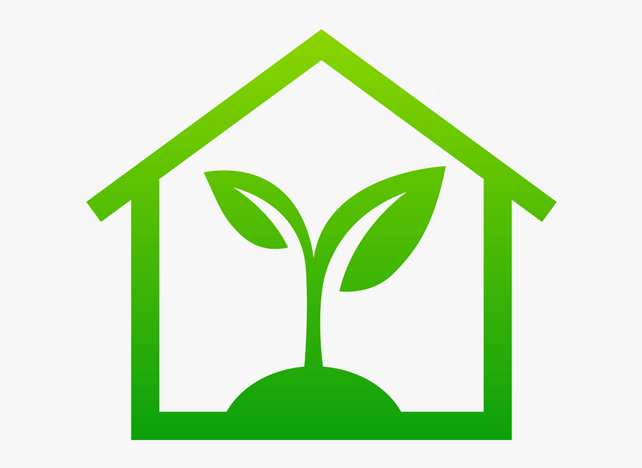 Greenhouse Png.