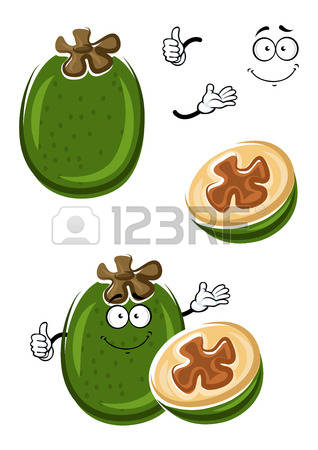 103,748 Fruit Cartoon Stock Vector Illustration And Royalty Free.