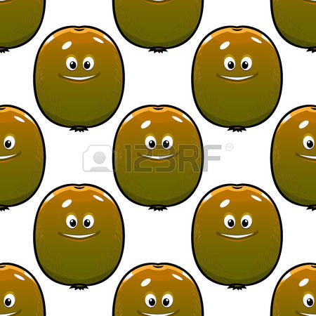 Greenish Cartoon Images & Stock Pictures. Royalty Free Greenish.