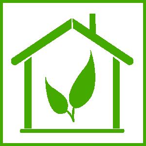 Green House Clip Art Download.