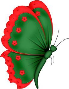 1000+ images about borboletas on Pinterest.