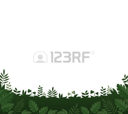 Greenness Background Stock Illustrations, Cliparts And Royalty.