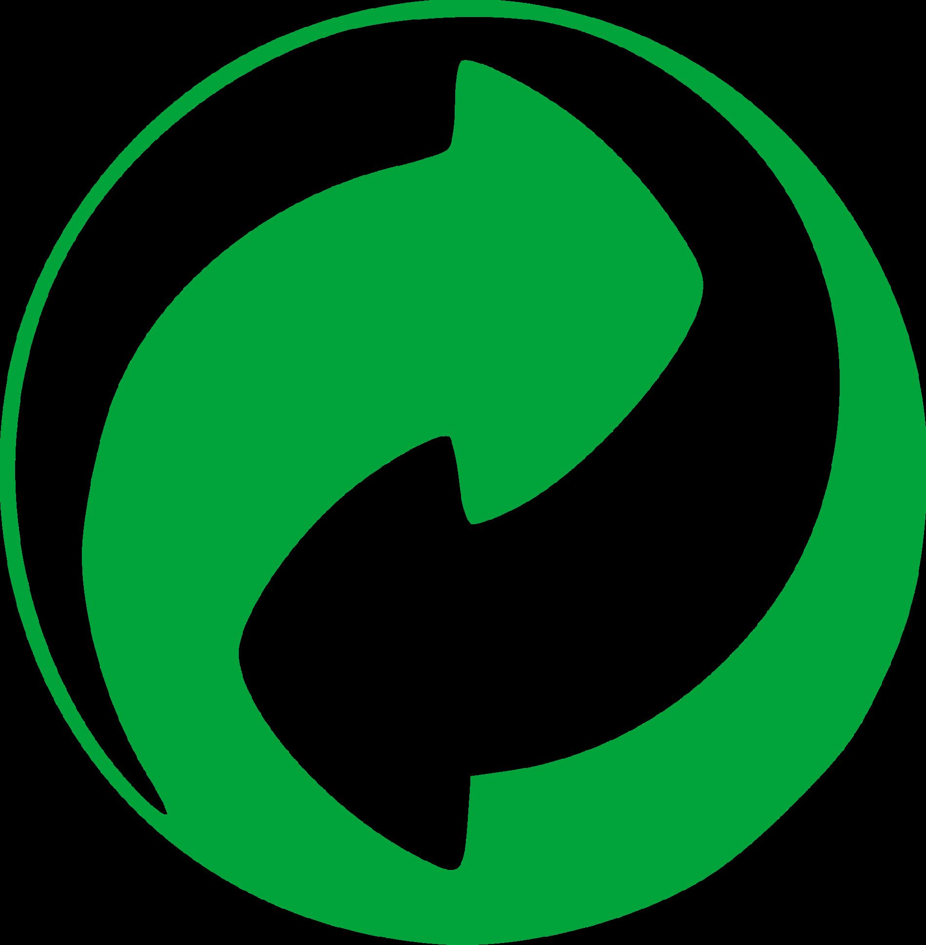 Green Dot Symbol Wikipedia The Free Encyclopedia Clipart.
