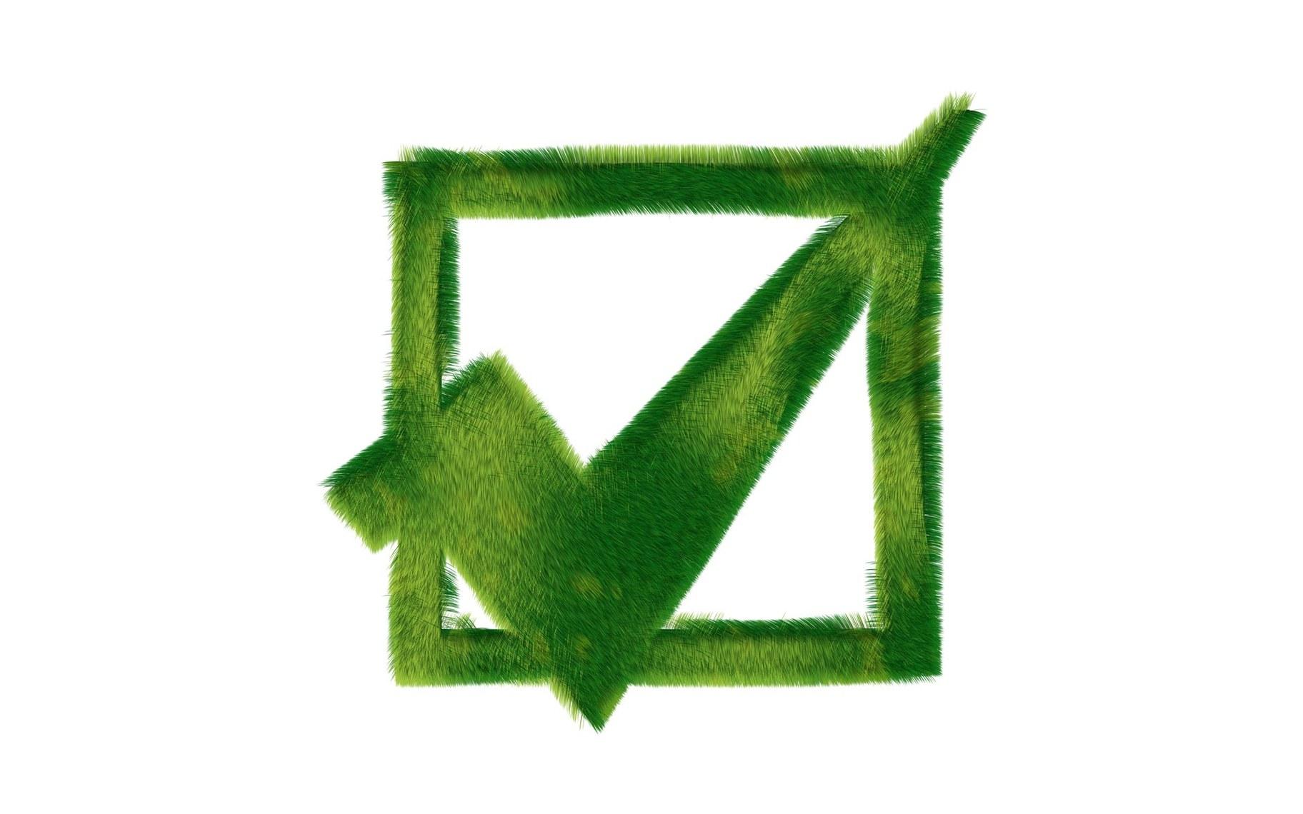 Greenpeace Clipart.