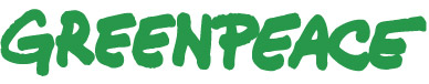 Greenpeace UK.