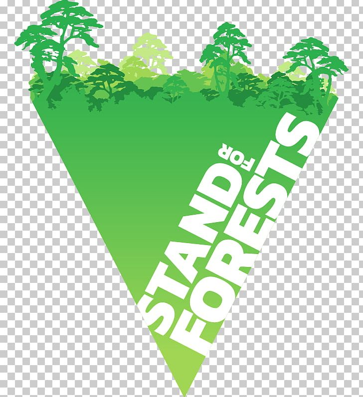 Greenpeace USA Logo Forest Organization PNG, Clipart, Area.