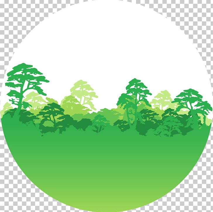Greenpeace USA Logo University Of Applied Sciences PNG.