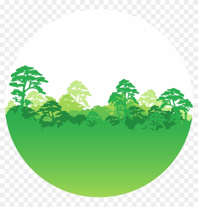 Greenpeace Usa Logo University Of Applied Sciences,.