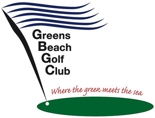 Greens Beach Golf Club.