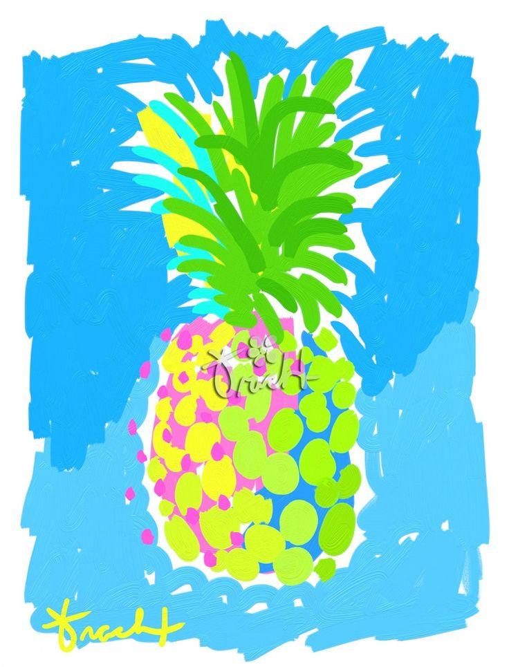 1000+ ideas about Tropical Artwork on Pinterest.