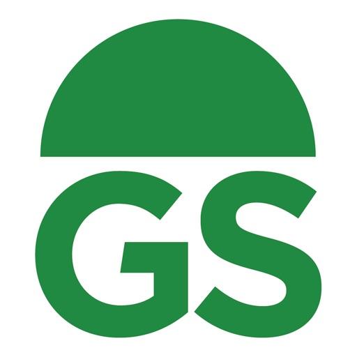 GreenSky Merchant by GreenSky LLC.