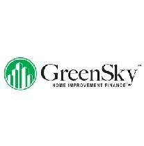Green Sky Credit.