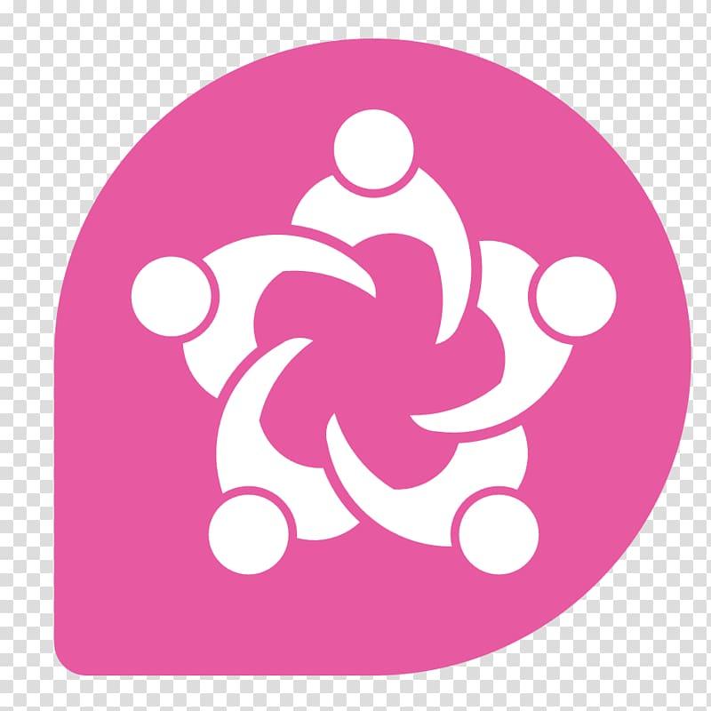 Kajen Logo, Greenway Drive transparent background PNG.