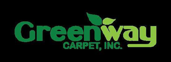 Greenway Carpet.