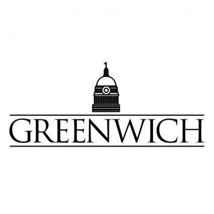 Greenwich clipart.