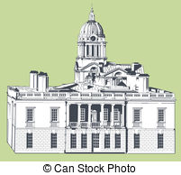 Greenwich Illustrations and Clipart. 78 Greenwich royalty free.