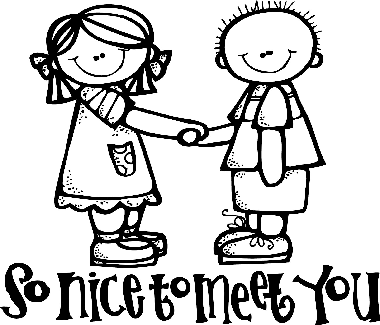 Nice that you are there clipart 20 free Cliparts | Download